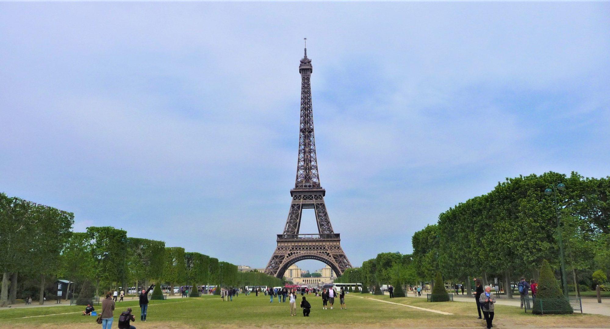 フランス語会話教室 エスパス・つくば-フランス